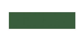 Images Dean S Natural Food Market Logo