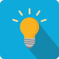 Icons_Smarter_bulb2_lBlue
