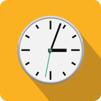 Icons_Time_yellow